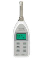 HS6298C多功能噪声仪