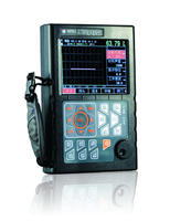 TUD290数字超声波探伤仪
