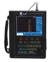 HS610e增强型数字真彩超声波探伤仪
