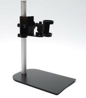 Dino-Lite AM4515T5手持式数码显微镜