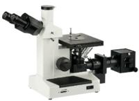 北京时代TMR2000BD倒置金相显微镜