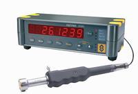 瑞士SYLVACSA企业D50S高精度测孔仪