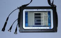 HG-8800S系列多通道数据采集故障诊断系统