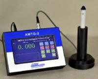 法国AMTG-2霍尔效应测厚仪
