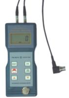 兰泰TM-8810超声波测厚仪