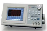 CTS-65非金属专用超声检测仪