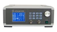 CTS-8077PR
