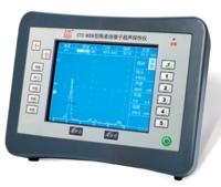 CTS-9008