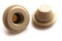 PHYNIX涂层测厚仪高温探头配件