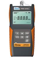 FHP2B04手持式光功率计