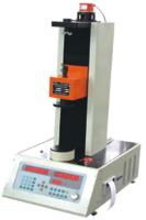 TLS-S200II全自动弹簧试验机