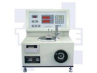 TNS-S1000L双数显立式弹簧扭转试验机