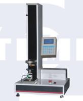 WDW-J05显式电子万能试验机