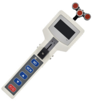 AZSH-2500手持数显张力计
