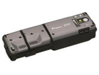 藤仓RS02带状光纤热剥钳