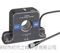 AC/DC电流传感器CT6876