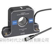 AC/DC电流传感器CT6875