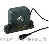 AC/DC电流传感器9709