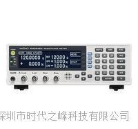 日置RM3542A电阻计