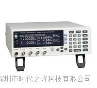 日置RM3543电阻计