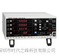 PW3336功率计