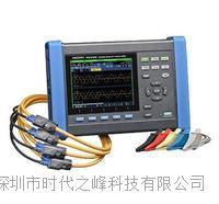 PQ3100电能质量分析仪