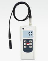 AC-112-200NF氧化膜涂层测厚仪