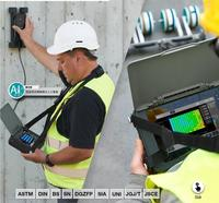 Profometer? 600保护层测量仪