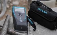 Profoscope+ 钢筋检测探测仪