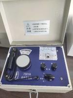 FQR-7501A涡流导电仪使用说明书
