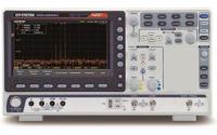 MDO-2000E系列多功能混合域示波器