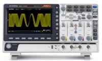 GDS-1000E系列数字存储示波器
