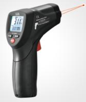 DT-8861专业双激光快速型红外线测温仪