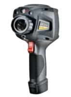DT-9896高端工业型智能红外热像仪
