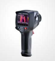 CEM DT-988智能型红外热像仪