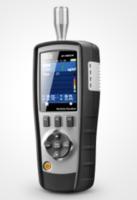 DT-9850M新型四合一PM2.5粉尘颗粒物空气质量检测仪