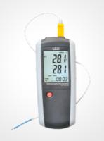 DT-3630多功能温度测试仪