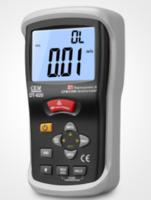 CEM DT-620叶轮风速仪