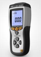 CEM DT-8809A专业照度计