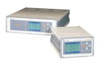 日本加野 Kanomax 6243智能型多点环境测试系统