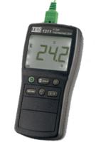 台湾泰仕 TES-1312A 温度计