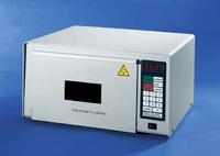 美国UVP紫外交联仪CL-1000