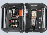 SO2low传感器0554