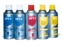 DPT-3着色渗透探伤剂