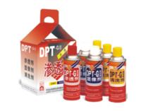 DPT-GIII着色渗透探伤剂