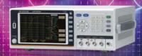 固纬LCR-8205 高频率LCR测试仪