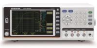 固纬LCR-8210高频率LCR测试仪