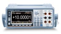 固纬电子GDM-9061