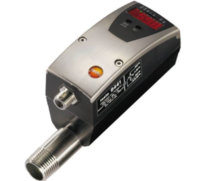 testo 6441压缩空气流量计(DN15)订货号0555 6441