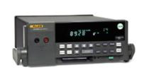 福禄克 Fluke 2635A 便携型多路温度采集器